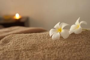 vendee mag institut nature et beauté soin massage institut bien etre bougie de massage saint valentin 2