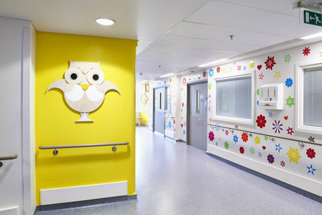 Vendée mag royal-london-childrens-hospital-vital-arts8777