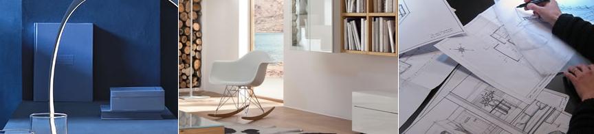 magasin meuble la roche sur yon le top 6 vendee mag. Black Bedroom Furniture Sets. Home Design Ideas