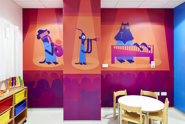 vendée mag royal-london-childrens-hospital-vital-arts6