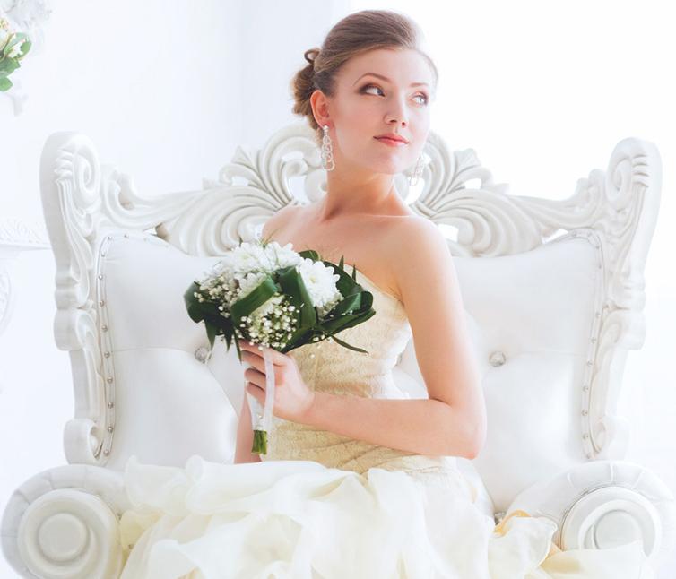 Salon du mariage il tait une fois olonne sur mer vendee mag - Salon du mariage la roche sur yon ...