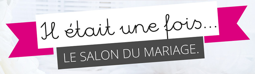 Vendée Mag - Salon du mariage Vendée - Se marier en Vendée - Les Sables d'Olonne2