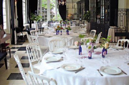 vendee mag chateau saint andré lieu de réception mariage