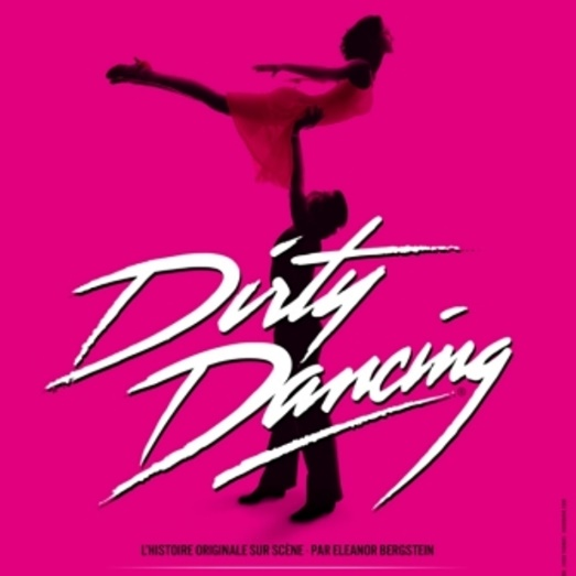 dirty dancing com die musical vendespace vendee mag. Black Bedroom Furniture Sets. Home Design Ideas