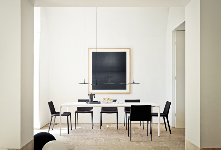 la roche sur yon magazine actualit billaud espace design. Black Bedroom Furniture Sets. Home Design Ideas