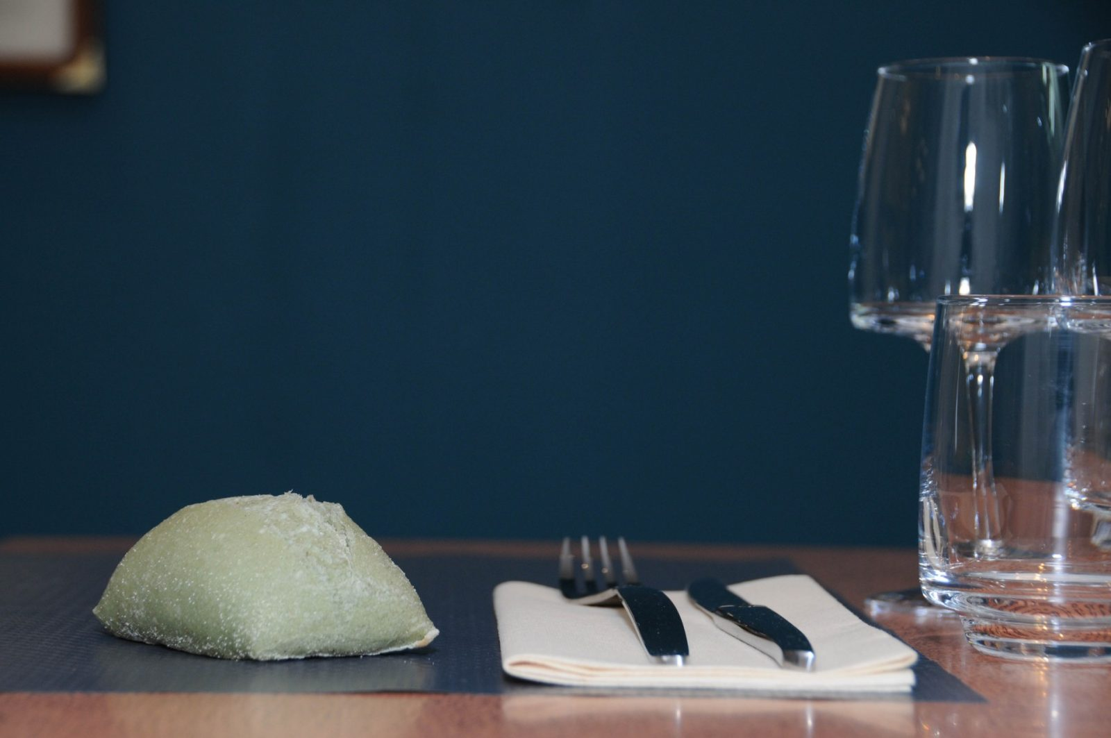 restaurant aux algues etc la roche sur yon vend e vendee mag. Black Bedroom Furniture Sets. Home Design Ideas