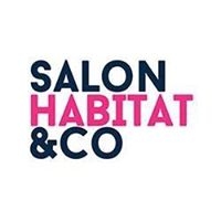 Habitat & Co ORYON Evenements