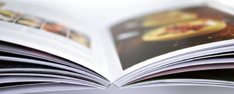 Quels coûts d'impression pour vos produits imprimés ?